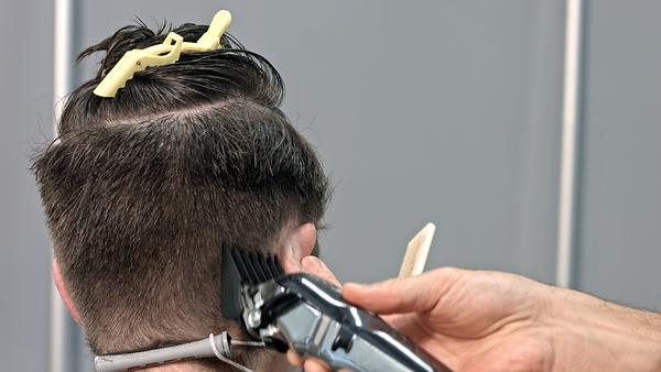 Luca cut still back of head clipper_1.34