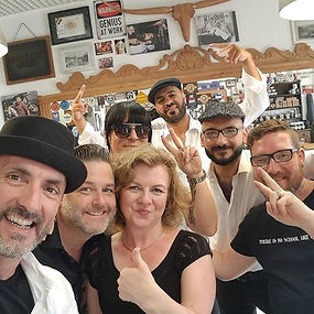 Global Barber team shot Luxembourg.jpg