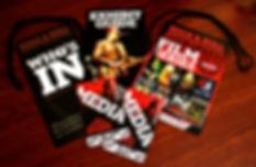 IMG_9933 Media Badges.jpg