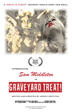 GRAVEYARD_TREAT_one_sheet_title_page