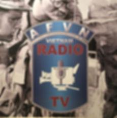 AVFN Vietnam Radio TV_edited.jpg