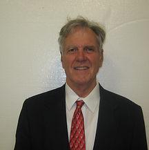 Dan Stevens, Insurance Agent.JPG