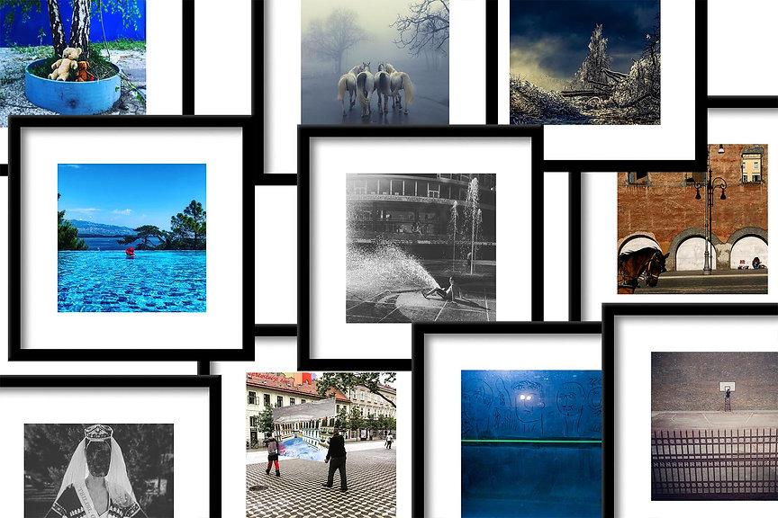 Insta Collection.jpg