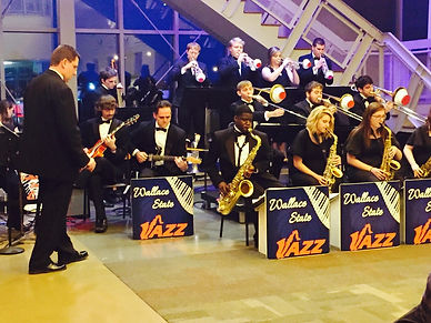 Wallace State Jazz Band.JPG