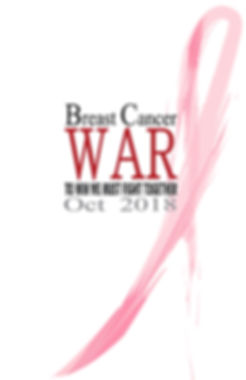 Breast Cancer War 2018 pdf.jpg