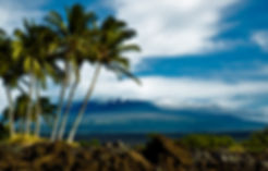 mariogonzalezd photografy Hilton Grand Vacation portfolio Hawaii USA