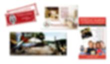 Various+2012.jpg