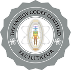 CertifiedE-EC-Facilitator-Logo-4C_edited