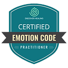 ECpractitioner-badge.png