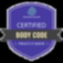 ECcertification-badge.png