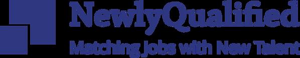 NewlyQualified Logo.png