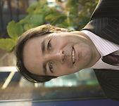 iFRC Andrew Pearce ipia