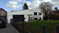 Projekt: EInfamiliehaus