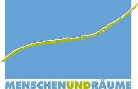 Logo Thorsten Kaufhold neu Vektor.jpg