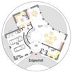 Projekt: Villa am Wasser