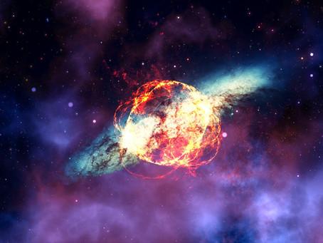 Fallbeispiel aus der  Astrologischen Symbolaufstellung