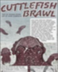 Cuttlefish Brawl-1.jpg