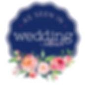 https://issuu.com/weddingideasok/docs/wedding_ideas_late_summer_2019_small