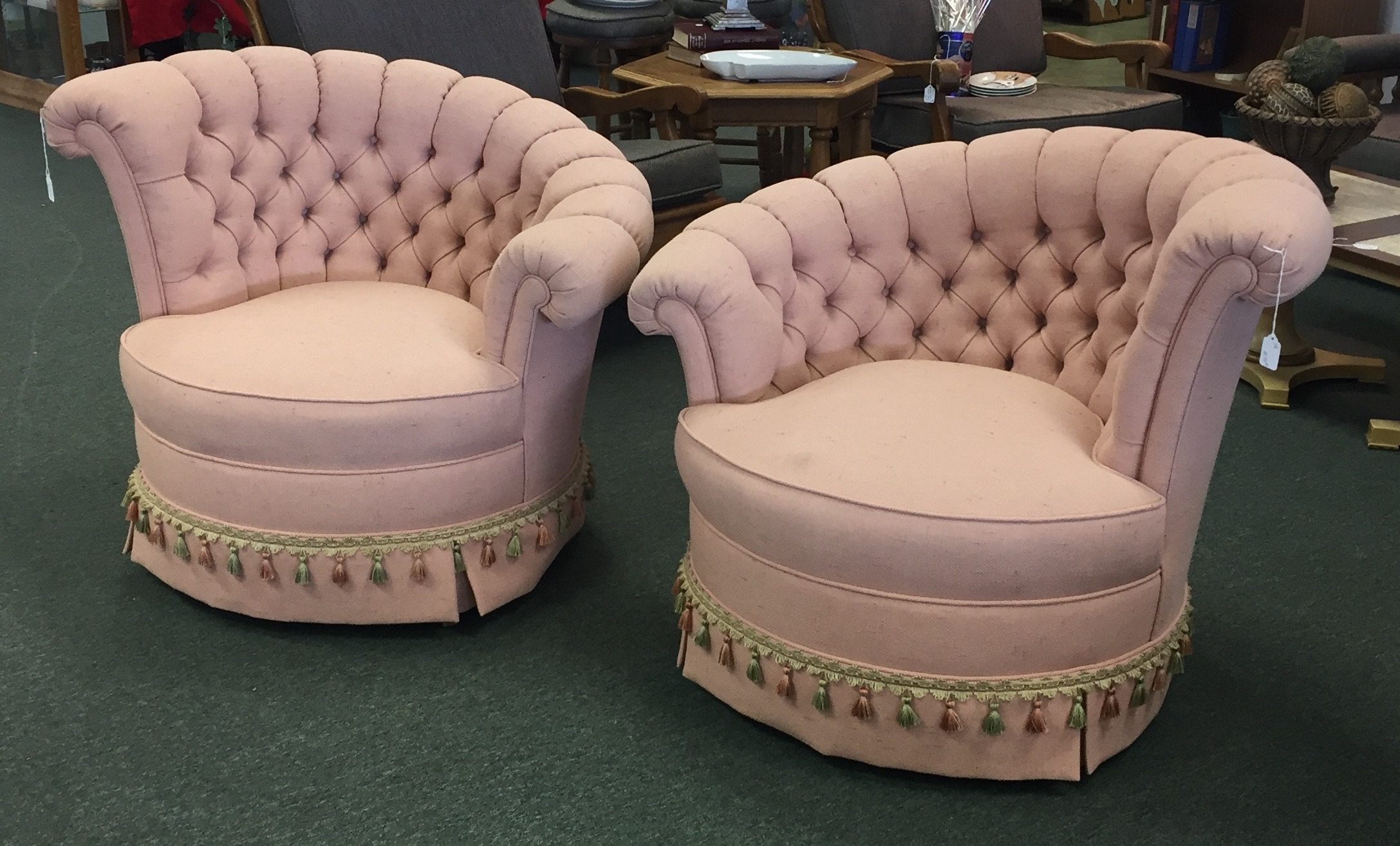 Pleasing Vintage Chair Rentals Runaway Belle Oklahoma City Forskolin Free Trial Chair Design Images Forskolin Free Trialorg