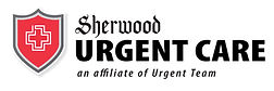 sherwood-uc-logo-tag 2020.jpg