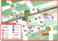 TSD_FestivalMap_Web19-2.jpg