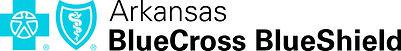 ABCBS Logo HORIZ (2013)_no tagline.jpg