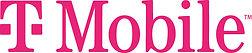 T-Mobile_Logo_Color.jpg