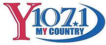 Y107point1 logo.jpg