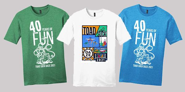 2021 shirts.jpg