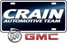 Crain Buick GMC Logo.jpg