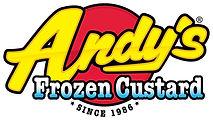 Andy's jpeg.jpg