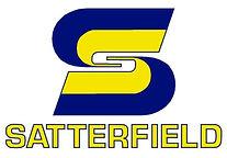 Satterfield.jpg