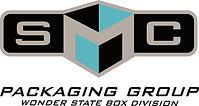 Wonder State Box.jpg
