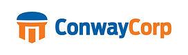 ConwayCorp.Logo.Horiz.2c.jpg