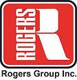Rogers Group 2015.jpg