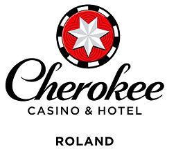 Cherokee%20Casino%202018%20logo_edited.j