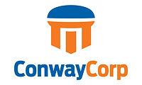ConwayCorp.Logo.Vert.2c.jpg
