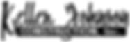 KJCI Logo 2.png