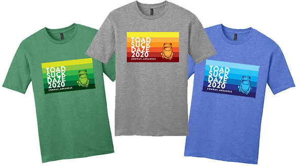 2020 Shirts.jpg