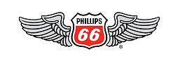 phillips-66-aviation-logo.jpg