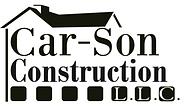 Car-Son Logo.png