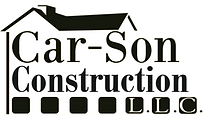 Car-Son Logo.png