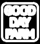 GDF_Box_Outline_Logo-white.png