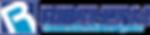 logo-ribthermGrande.png