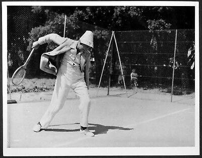 Les tennismen français battus par la terre de Roland-Garros
