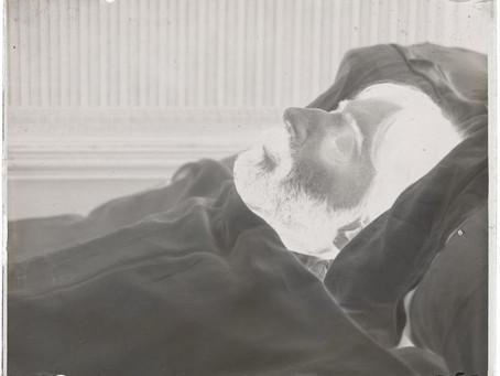 Marcel Proust de retour chez Gallimard et à l'Herne