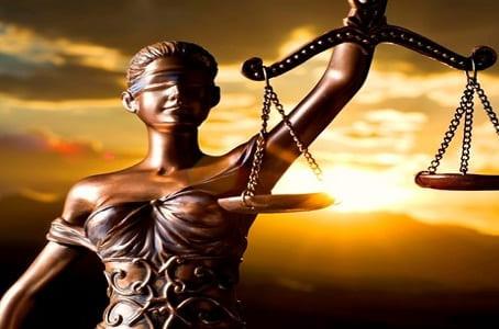 La justice spectacle non-stop