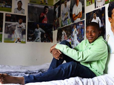 King Ronaldo égale Pelé: 767 buts