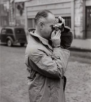 Cartier-Bresson, Doisneau c'est fini: Paris, élue nouvelle ville poubelle