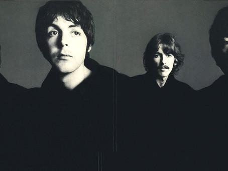 Toutes les rues de la Galaxie Beatles
